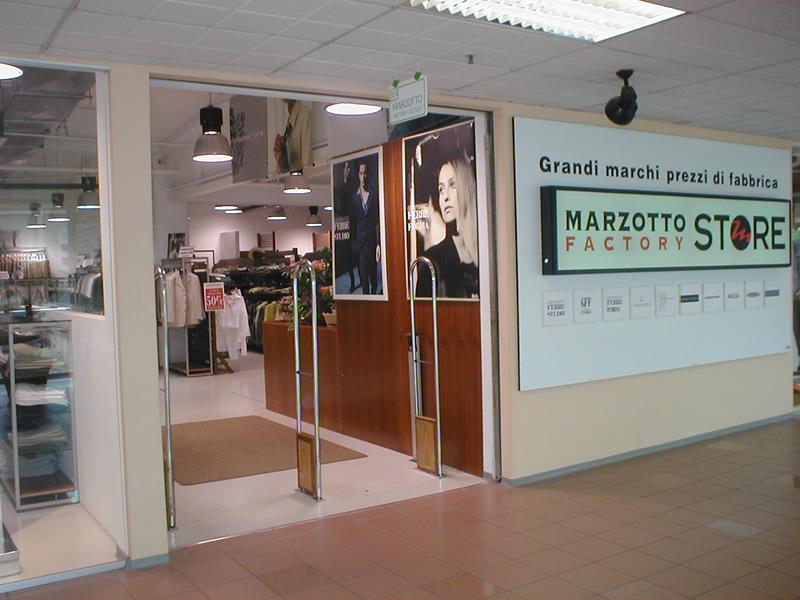 inst_marzotto_mendrisio